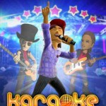 Królowa karaoke