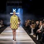 Fashion Week Poland. 25 X 2012: Czarnota, Pou, Wołczyńska, Cossack