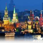Do Moskwy, do Moskwy