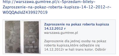 Zrzut ekranu 2012-12-15 o 20.01.26