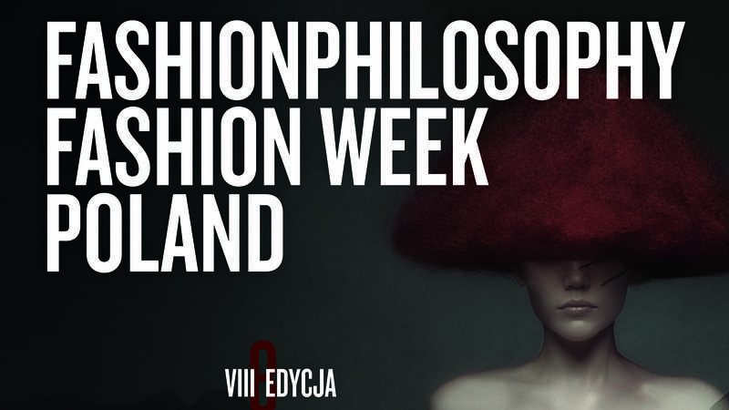fashion week Łódź