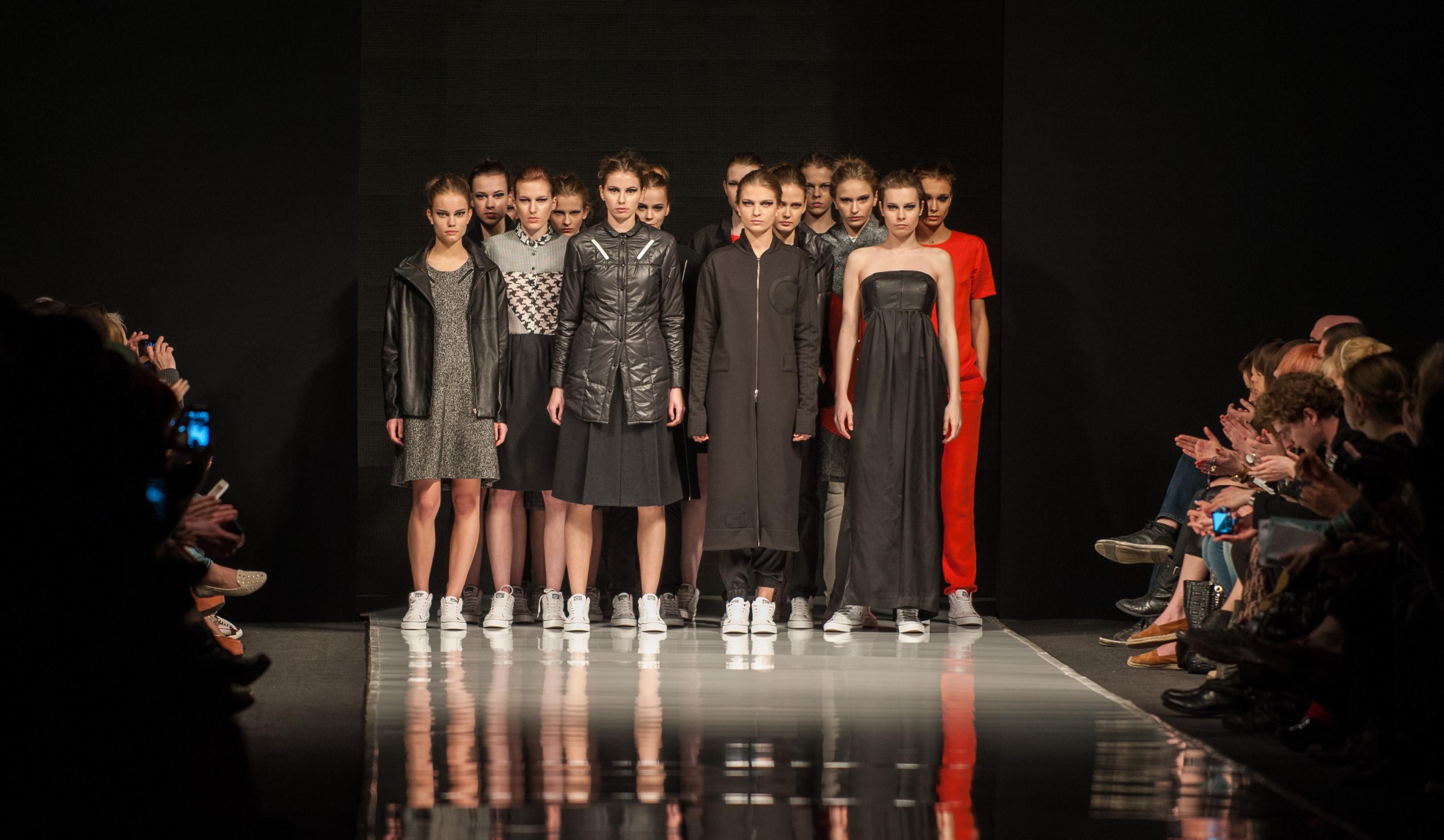 8 Edycja Fashionphilosophy Fashion Week Poland