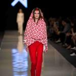 Najlepsze kolekcje Fashion Week Poland Jesień/Zima 2013