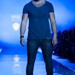 Fashion Week Poland na wiosnę – lato 2014. Relacja