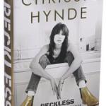 Chrissie Hynde: Reckless