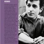 Bob Dylan: Kroniki