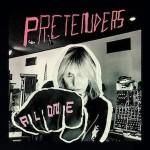 Pretenders: Alone