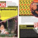 Szok Magazine