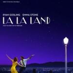 Damien Hazelle; La La Land
