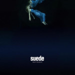 Suede: Night Thoughts