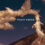 Patti Smith: Obłokobujanie