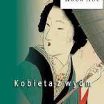 """""""Kobieta z wydm"""" Abe Kobo"""