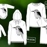 Pierwszy crowdfunding mody w Polsce
