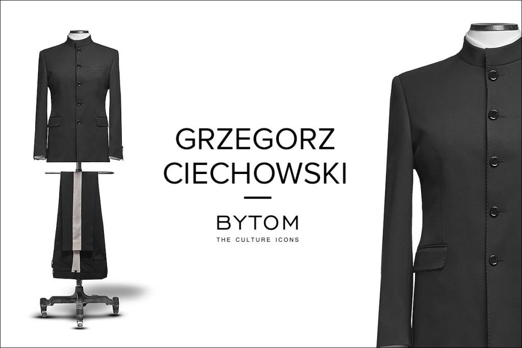 Bytom_model_01-2