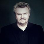 Nie czuję się topowy – rozmowa z Rafałem Michalakiem z MMC