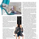 Forbeslife Zanotti (1)-page-002