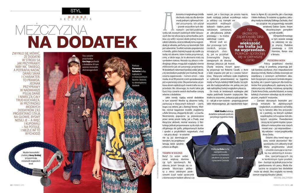 forbeslife-dodatki-page-001