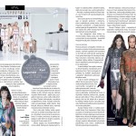 Forbeslife fashion week (1)-page-002