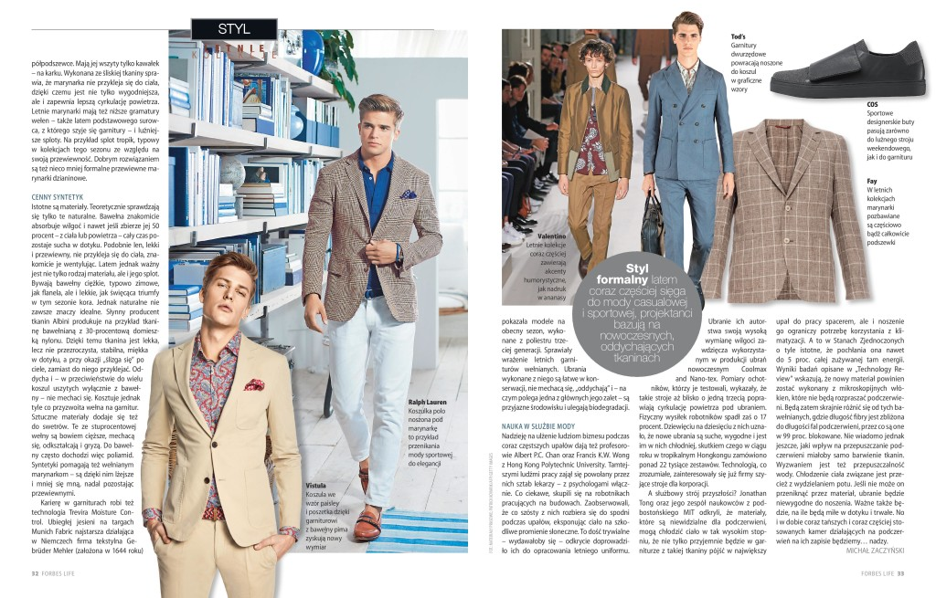 Forbeslife moda meska-page-002