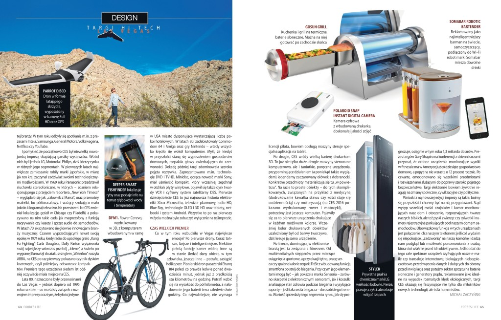 Forbeslife targi-page-002