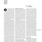 fellini-page-002