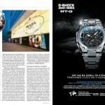 luksus_mz-page-002