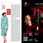 luksus_mz-page-003