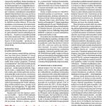 moda-eksportowa-page-002