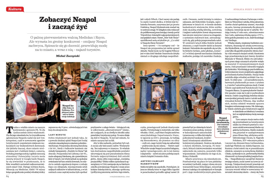neapol-page-001