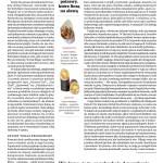 trendy-w-jeddzeniu-page-002