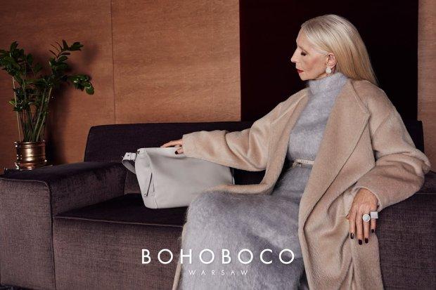 Bohoboco X Norowicz