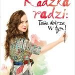 Radzka Radzi
