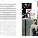 137_zaczynskki (1)-page-002