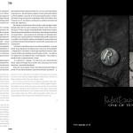 137_zaczynskki (1)-page-004