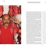 151_dodatki (1)-page-004