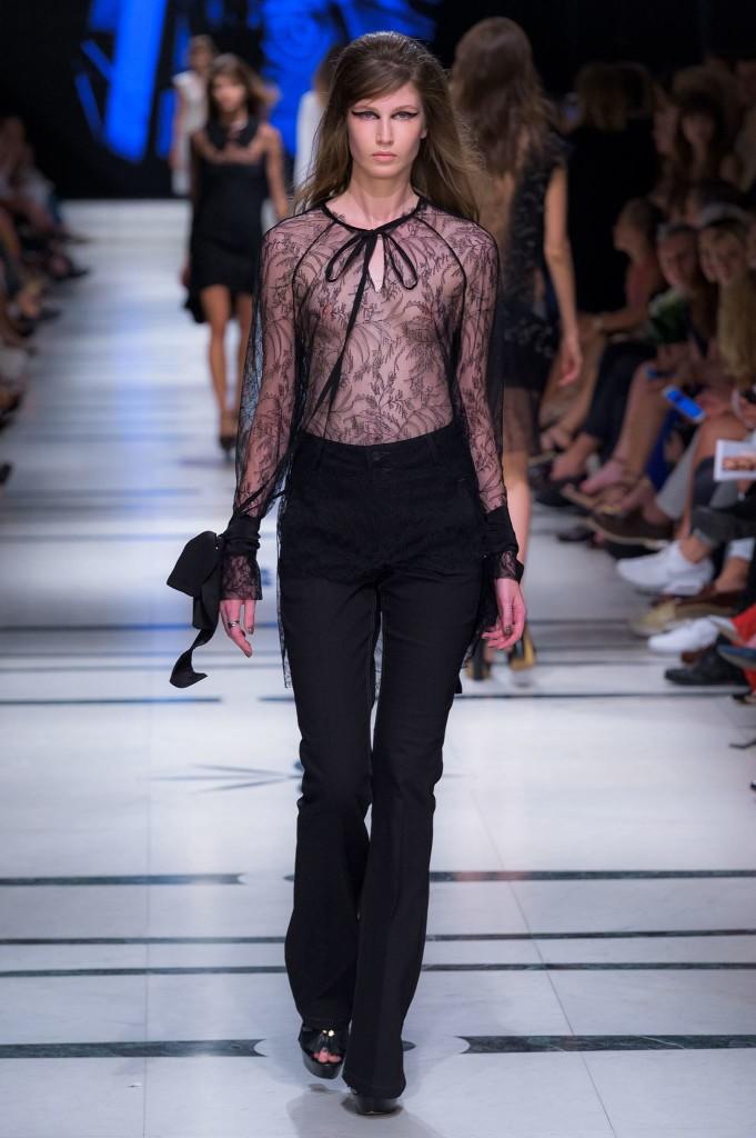 105_LukaszJemiol_230616_web_fot_Filip_Okopny_Fashion_Images