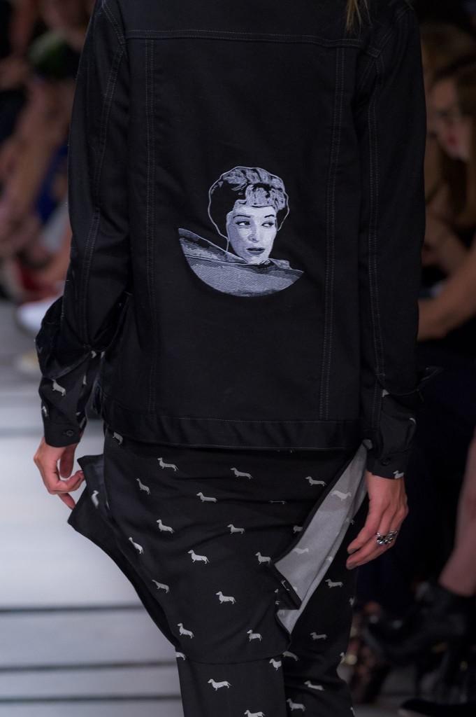 120_LukaszJemiol_230616_web_fot_Filip_Okopny_Fashion_Images