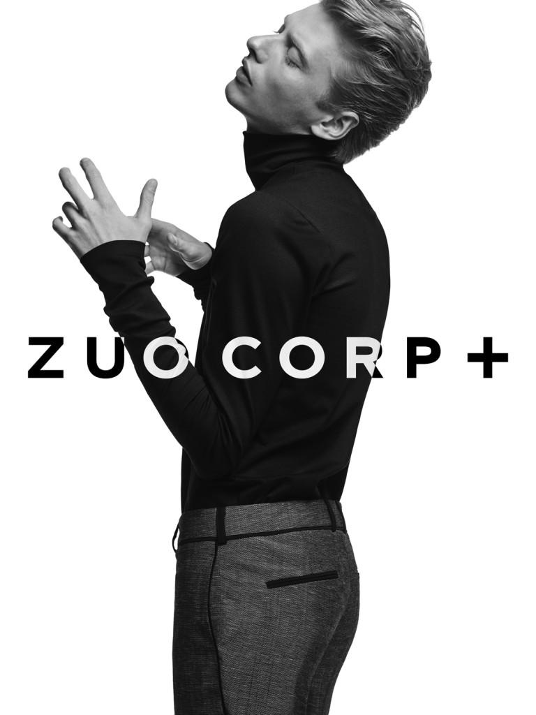 150902_ZuoCorp_1118_logo