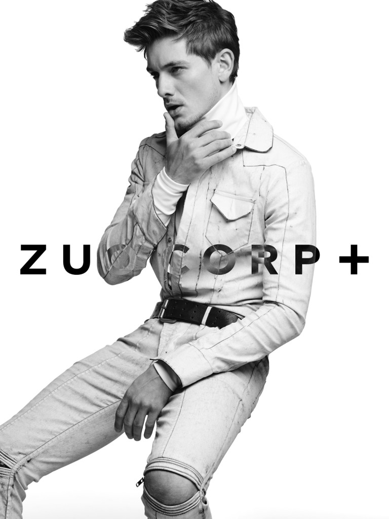 150902_ZuoCorp_1716_logo