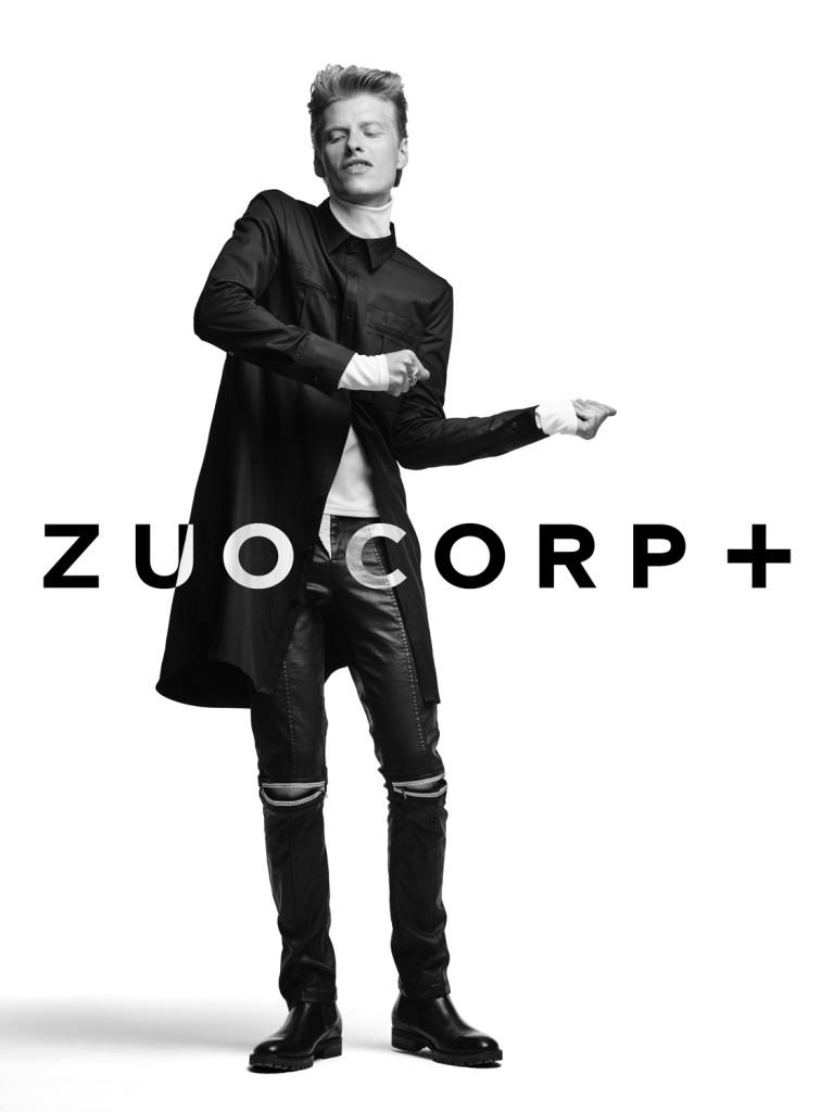 150902_ZuoCorp_2211_logo