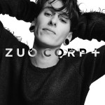 Odzież patriotyczna? Przecież to kicz! – rozmowa z duetem Zuo Corp.