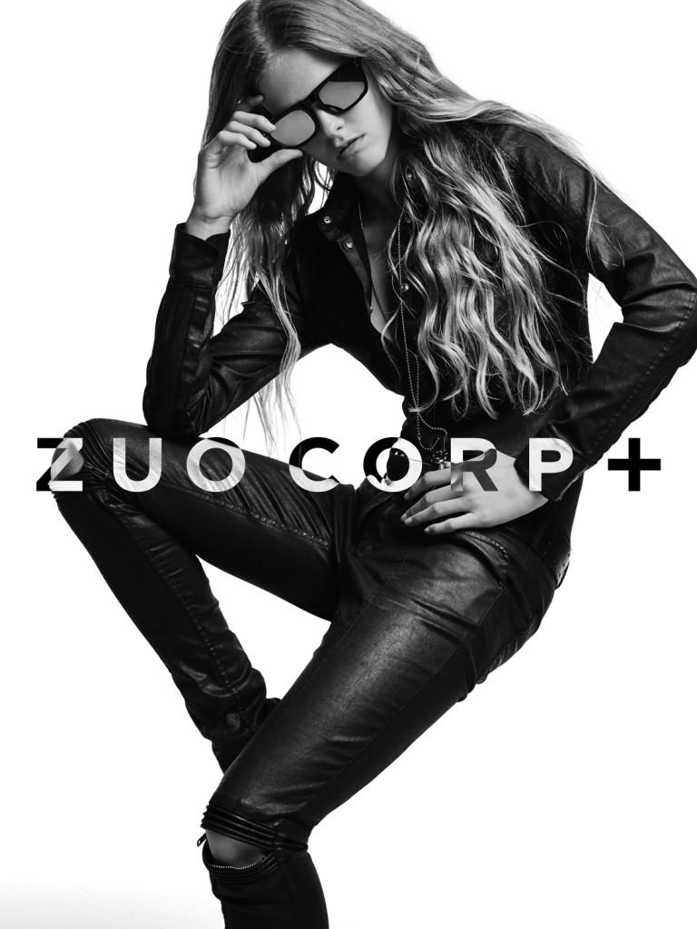 150902_ZuoCorp_2546_logo