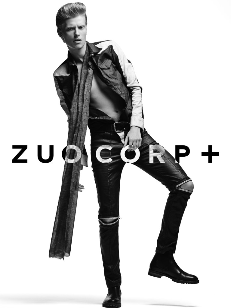 150902_ZuoCorp_3092_logo