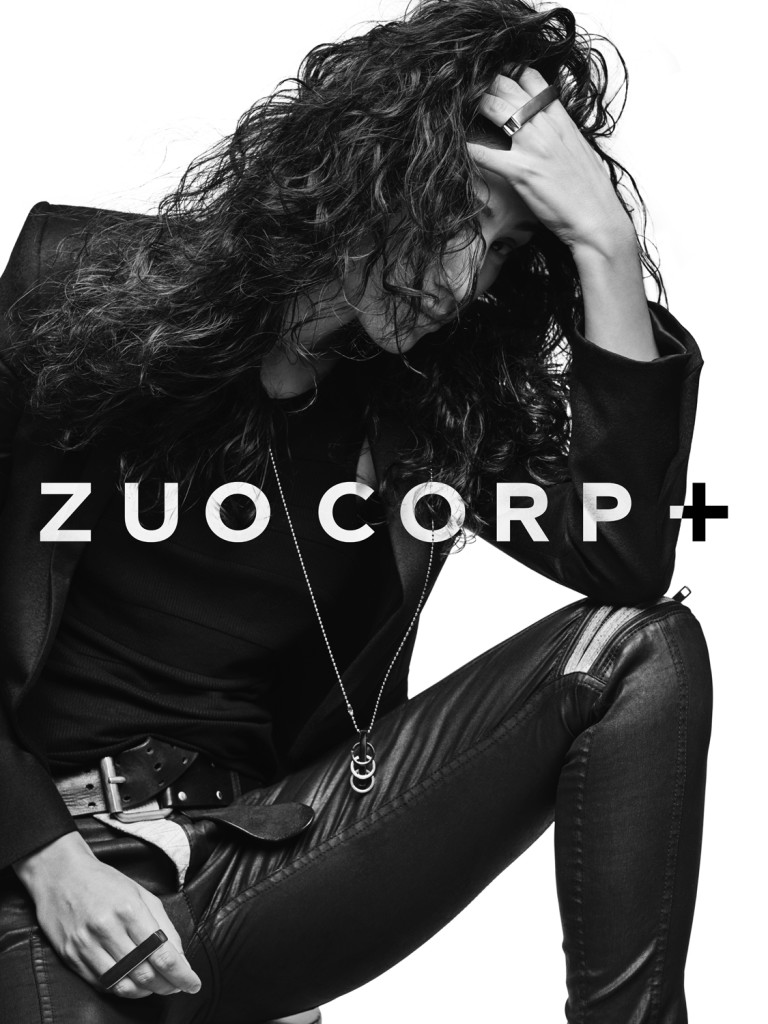 150902_ZuoCorp_3236_logo