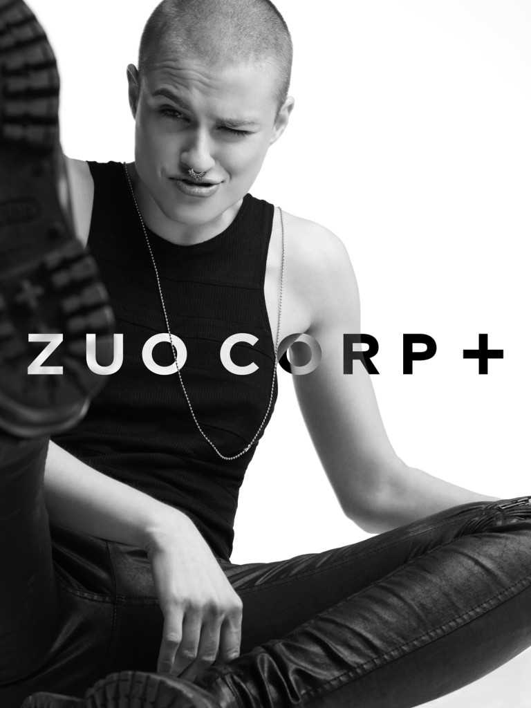 21_02_2016_A.Plucinski_Zuo31844_crop_logo (1)