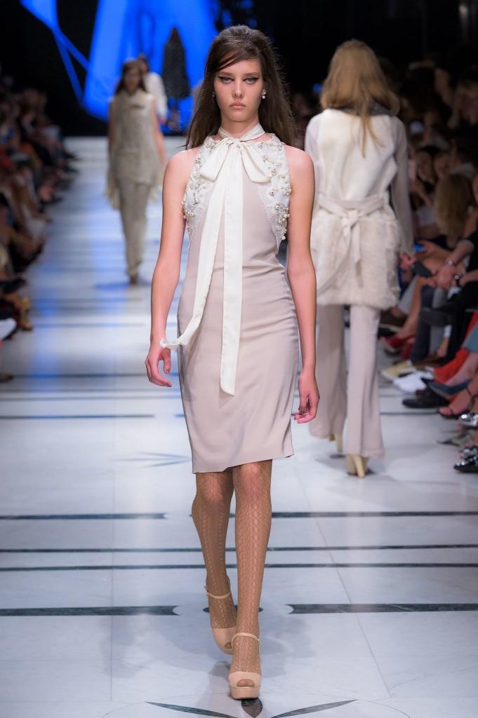 63_LukaszJemiol_230616_web_fot_Filip_Okopny_Fashion_Images