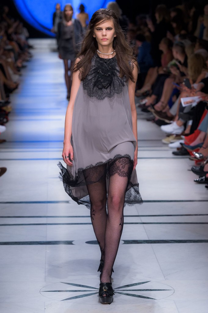 83_LukaszJemiol_230616_web_fot_Filip_Okopny_Fashion_Images