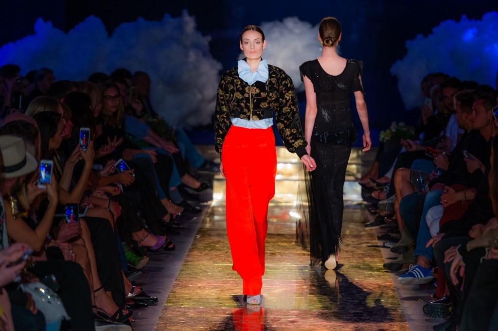 91_maciejzien_190916_web_fot_andrzej_marchwinski_fashion_images