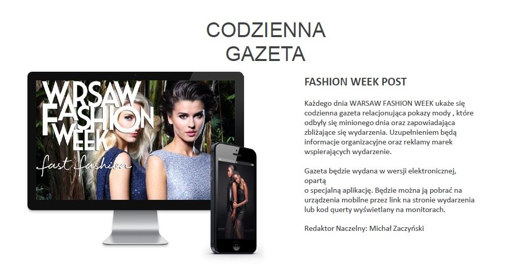 nieprawdziwe-informacje-ptak-fashion-week