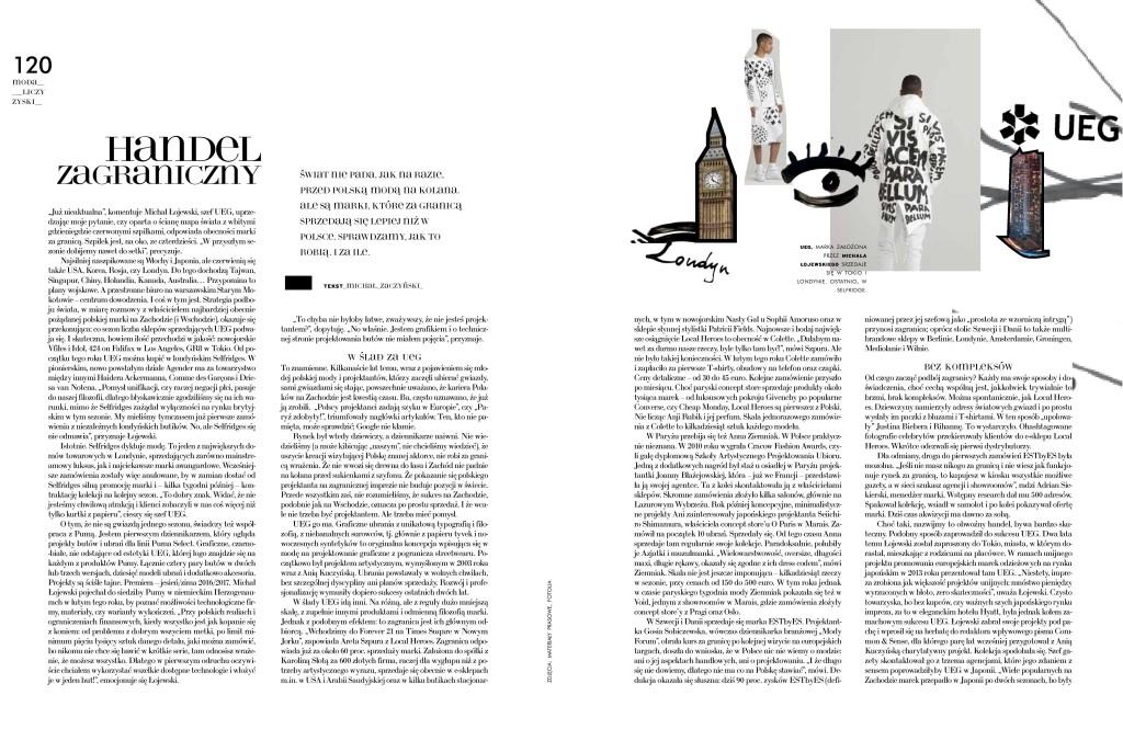 zaczynski (1)-page-001